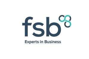 FDB_logo_home