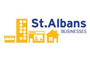 StA_logo_home